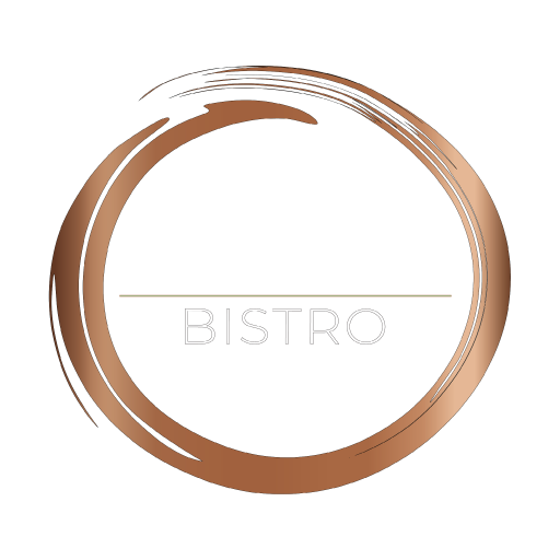 Angelos Bistro Kings Head